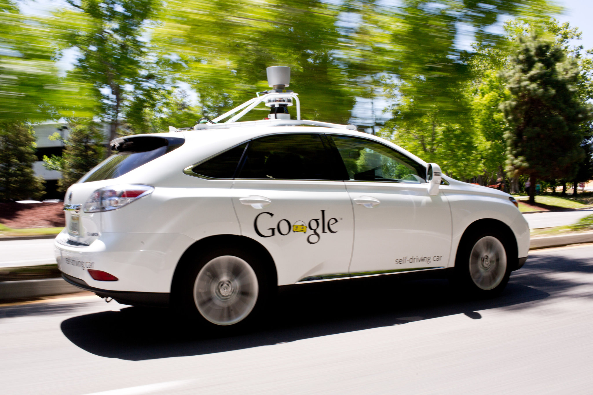 driverless cars The driverless-car systems likely to come to market in the near future are level 4, limited to mapped areas as the maps expand over time, those vehicles will come closer and closer to level 5.